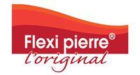 Feuilles de pierre Flexi Pierre®