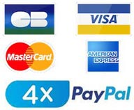 vente en ligne feuille de pierre paiement 4x sans frais